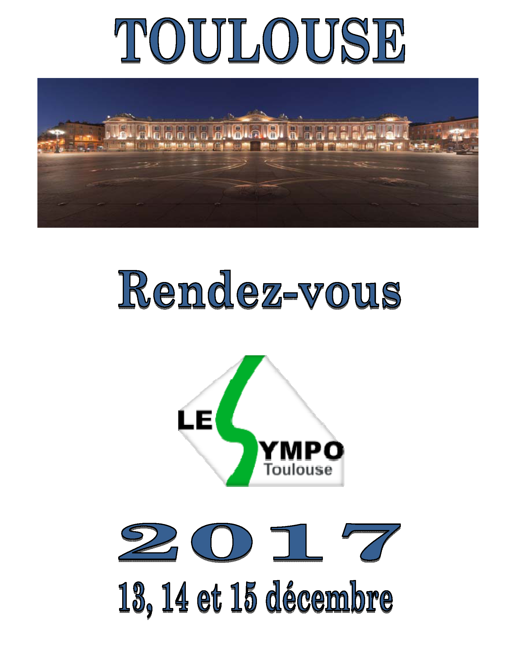 annonce  2017